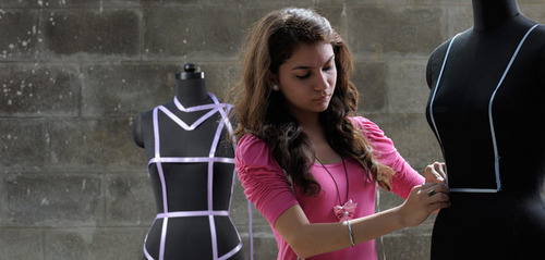 Bsc In Fashion And Apparel Design In Lavelle Road Bengaluru Id 7035028488