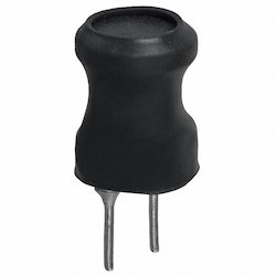 RC Inductor