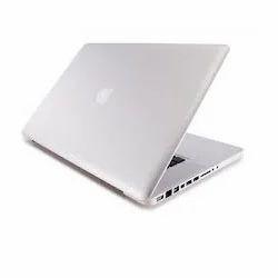 256GB 13 Laptop