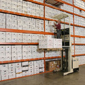 Records Management Services