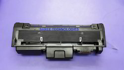 Toner Cartridge for Brother TN2280/2060/7055/7065 at Rs 475 /pcs