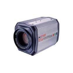Fixed Lens Zoom Special Camera