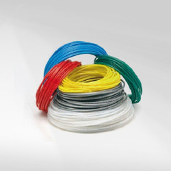Linear Flexible Hoses
