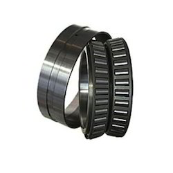 Two-Row Bearings