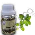 Kazima Natural Gul Henna Attar