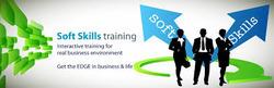 Soft Skill and Corporate Training