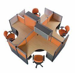 Executive Office Furniture in Delhi, एग्जीक्यूटिव ऑफिस ...