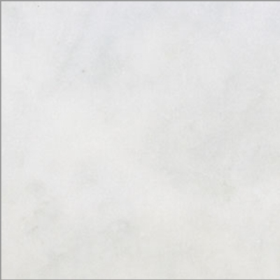 Indian White Marble And Sand Stones Manufacturer Radhika