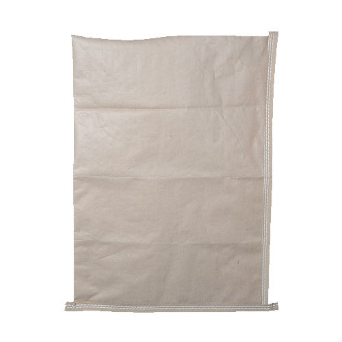 HDPE Paper Bag