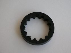 HMT Tractor Rubber Parts
