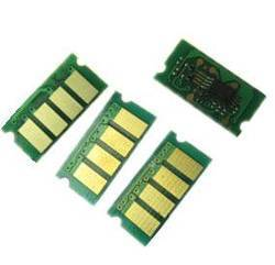 Ricoh C 220 221 222 Toner Chip
