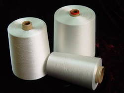Viscose Filament Yarns