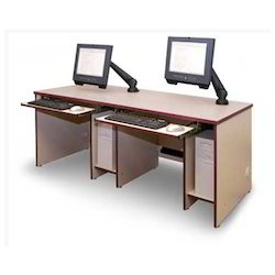 Computer Furniture