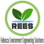 Rebbeca Environment Engineering Solutions Private Limited