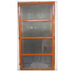 Mesh Doors Amp 27713171194957683463 Viewclear Stainless