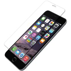 For Iphone 6 plus Tampered Glass Screen Guard Protector