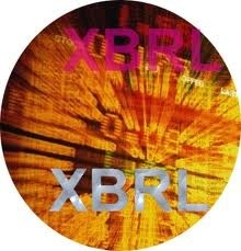 XBRL Service