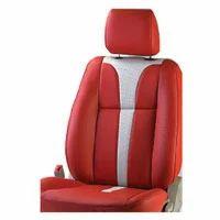Car Seat Cover In Vellore Tamil Nadu Car Seat Cover