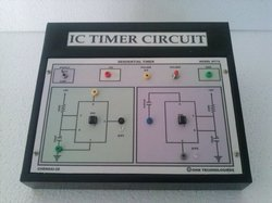 Sequential Timer