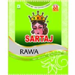 Rawa (Sartaj)