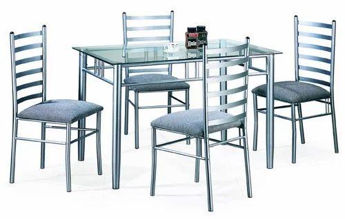 Steel Furniture स ट ल फर न चर View
