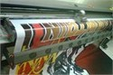 Digital Printing Media