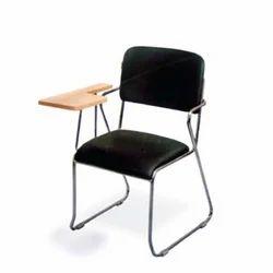 Flap Chair