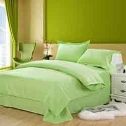Read More. 6PCs Solid Colors Bed Sheet Set