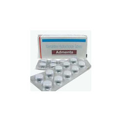 Ivermectin for dogs worms