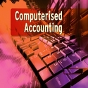 Computerized Accounting System
