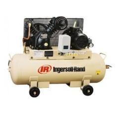 Air Compressors Low Pressure (Ingersoll-Rand)