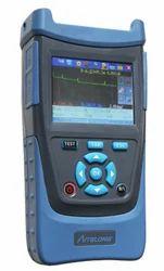 SAT-18C Palm OTDR