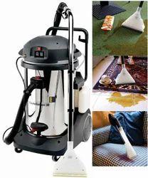 Carpet Cleaning Machine