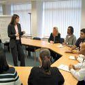 Human Resource Audit Services