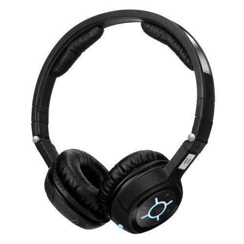 69c7584f542 Wireless Headphone in Jaipur, वायरलेस हेड फोन्स, जयपुर, Rajasthan |  Wireless Headphone Price in Jaipur
