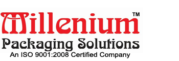 Millenium Packaging Solutions