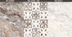 Ceramic Digital Tiles, Thickness: 5-10 Mm