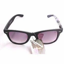 Jill-SG842 Shaded Sunglasses