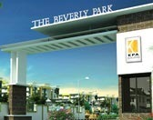 The Beverly Park