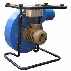 1.5 Kw Single Phase Electric Centrifugal Fan