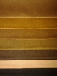 Satin Dyed for Mens Bottoms