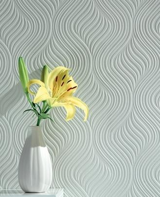 Imported Wallpaper at Rs 45 square feets Wall Coverings ID