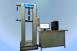 Material Tensile Strength Testing Equipment