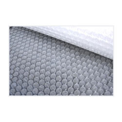 Heat Resistant Insulation Material
