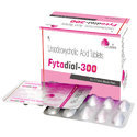 Ursodeoxycholic Acid Tablets