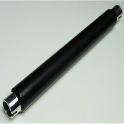 Upper Fuser Roller for Canon IR-330/400,gp335/405