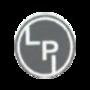 Lokpriya Industries