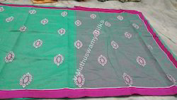 Patly Fancy Sarees