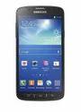 Samsung S4 Mobile Phone