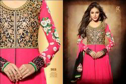 Bollywood Stylish Suit